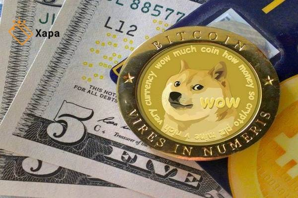 Dogecoin To Bitcoin
