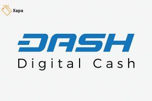 good Invest in DASH