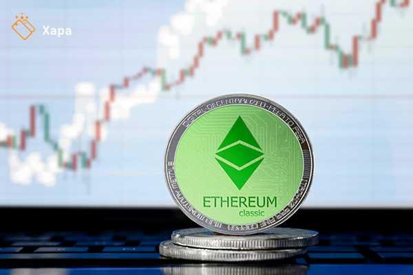 good Invest in ethereum