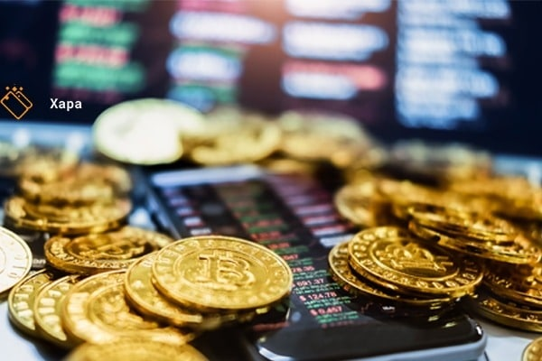 Cryptocurrencies' safety issues and Problems