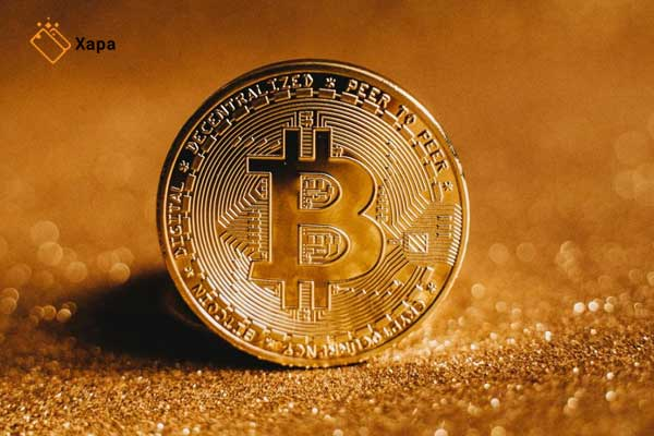 Will bitcoin fix everything