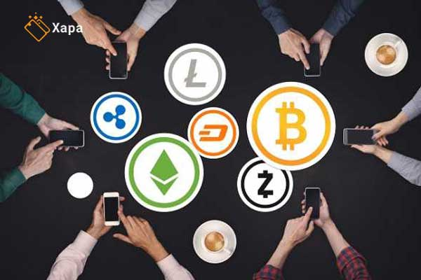 Best Cryptocurrencies for Investing
