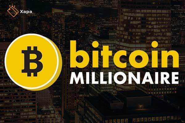 Billionaires who Own Bitcoin