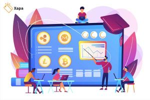 Common Terms About Cryptocurrencies