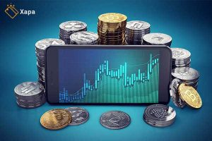 How to Start Investing in cryptocurrencies