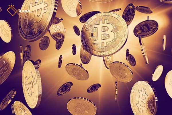 Well-known Bitcoin billionaires